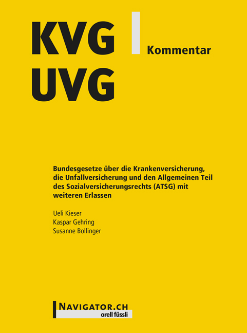 07348-3_U_Kieser_KVG-UVG_KO_junixx.indd